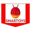 SMARTOYS reviews
