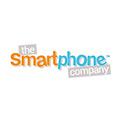 Smartphonecompany reviews