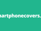 Smartphonecover reviews