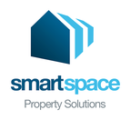 Smartspace Property Solutions reviews