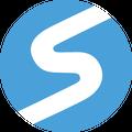 SmartTrade App reviews
