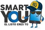 Smartyou reviews