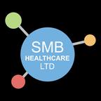 SMB Healthcare reviews