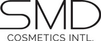 SMD Cosmetics reviews