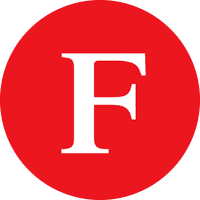 FxPro reviews