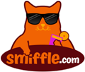 Smiffle.com reviews