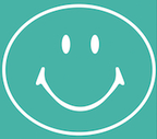 SMILE OPTIC - Mein Optiker Meine Brillen reviews
