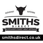 Smithsdirect reviews