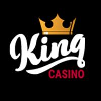 King Casino reviews