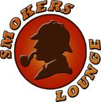 Smoke Lounge reviews