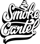 Smoke Cartel reviews