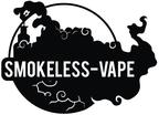 Smokeless Vape reviews