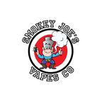 Smokey Joes Vapes Company reviews