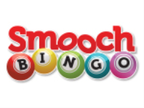 Smooch Bingo reviews