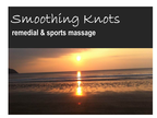 Smoothing Knots reviews
