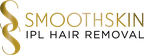 SmoothSkin reviews