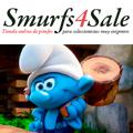 smurfs4sale reviews