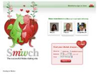 Smwch Dating reviews
