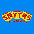 Smyths Toys Superstores reviews