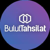 BulutTahsilat reviews