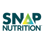 Snap Nutrition reviews