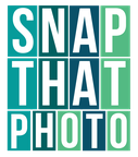 Snap That Photo Limited reviews