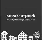 sneak-a-peek reviews