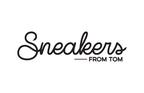 Sneakersfromtom LTD reviews