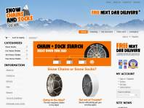 Snow Chains reviews