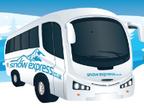 Snow Express reviews