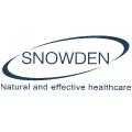 Snowden Healthcare reviews