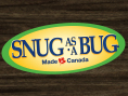 Snug as a Bug reviews