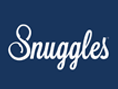 Snuggles Childcare reviews