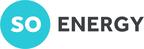 So Energy reviews