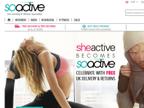 SoActive reviews