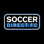 Soccer Direct FC reviews