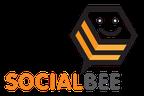 SocialBee 1066 reviews