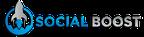 Social Boost reviews