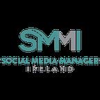 Social Media Manager Ireland reviews