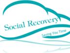 Socialrecovery reviews