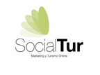 SocialTur reviews