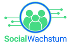 SocialWachstum reviews