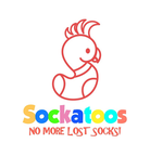 Sockatoos reviews