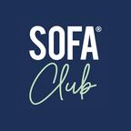 Sofa & Chair Company reviews