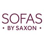 Sofas by Saxon reviews
