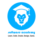 Software Academy reviews