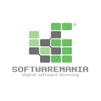 Software Mania Italia reviews
