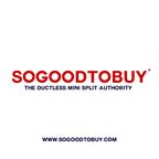 SoGoodToBuy.com reviews