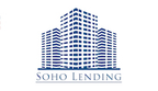 Soho Lending reviews
