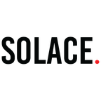 Solace Vapor reviews